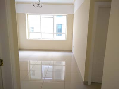 1 Bedroom Apartment for Rent in Al Khan, Sharjah - Cheapest 1BHK Just In 23,000 /-  6 Cheques  2 bathrooms  free parking  Near to petrofic