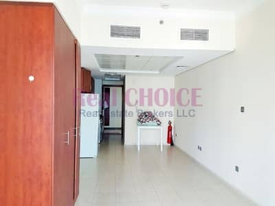 Semi Furnished Apartment Near to Metro Station