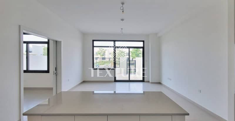 Top Notch 4 Bed + Maid | Spacious | Affordable