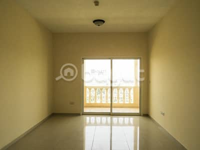 2 Bedroom Flat for Rent in Al Hamra Village, Ras Al Khaimah - Spectacular And Spacious Apartment with Attractive price