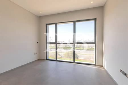 1 Bedroom Apartment for Sale in Meydan City, Dubai - Ready to Move In | 10% DP | 5Yrs Post Payment