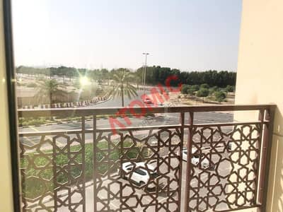 1 Bedroom Apartment for Sale in International City, Dubai - Excellent deal