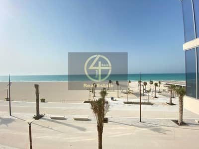 2 Bedroom Flat for Rent in Saadiyat Island, Abu Dhabi - A luxurious | high end living in lovely community