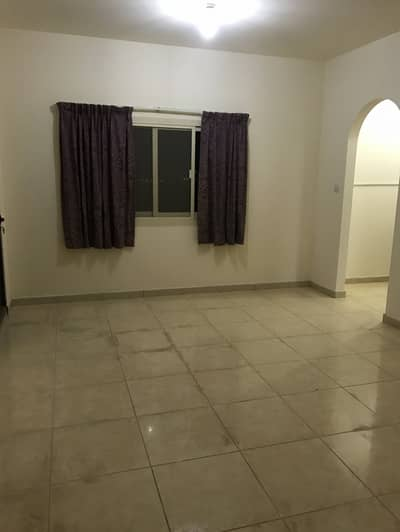 Spacious Studio for rent | Ready for Occupancy | Available Tawteeq