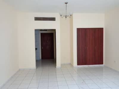 Studio for Rent in International City, Dubai - Studio Apartments Available for Rent in International City| Family or Executive
