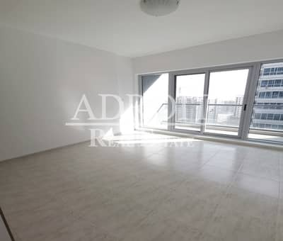 1 Bedroom Apartment for Sale in Dubailand, Dubai - Best Price| Lovely 1BR Apartment in Skycourts Tower!