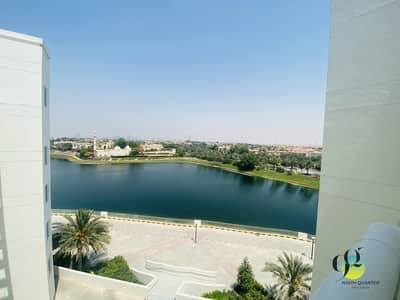 3 Bedroom Flat for Rent in Jumeirah Heights, Dubai - Beautiful 3 Bed+Maid ~ Multiple cheques option
