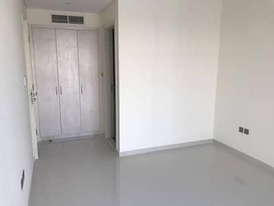 3 Bedroom Villa for Rent in Akoya Oxygen, Dubai - Best Price  3beds+maids  Brand New  Akoya
