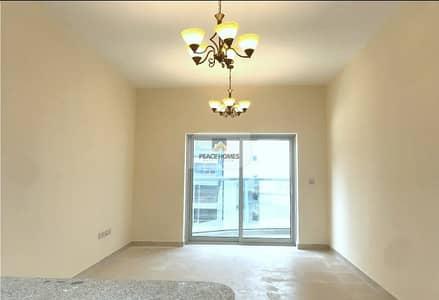استوديو  للايجار في مدينة دبي الرياضية، دبي - شقة في مساكن جلوبال غولف 2 جلوبال جولف ريزيدنس مدينة دبي الرياضية 20999 درهم - 4663581