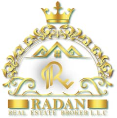 Radan Real Estate Brokers LLC