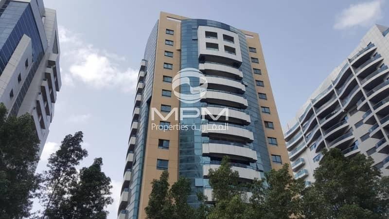 Bulk Deal! 2 BR for Executive Staff In Barsha Heights-Tecom