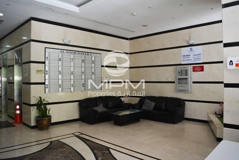 2 Bulk Deal! 2 BR for Executive Staff In Barsha Heights-Tecom