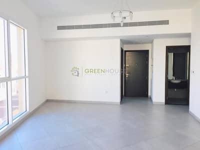 فلیٹ 2 غرفة نوم للايجار في قرية جميرا الدائرية، دبي - Brand New 2 Bed + Maid Room | Ready to Move-in | Viewing Anytime