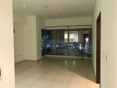 Hot Deal | Elegant Family Apartment | 4 Payments