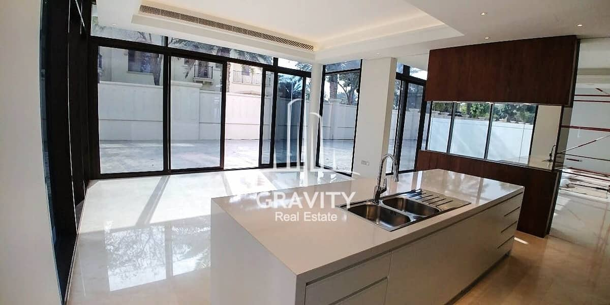 11 Great Investment Opportunity at Jawaher Saadiyat