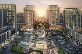 Engaged with your new home a newest phase in Al Ghadeer