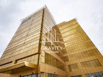 1 Bedroom Flat for Rent in Khalifa City A, Abu Dhabi - Brand new & Spacious 1BR in KCA W/ 3Payments