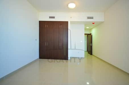 فلیٹ 2 غرفة نوم للبيع في جزيرة الريم، أبوظبي - Vacant soon! Family home 2BR+M in Hydra C4 W/ Rental Back