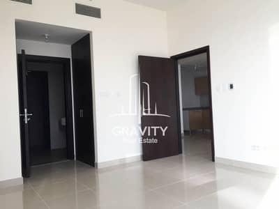 شقة 1 غرفة نوم للبيع في جزيرة الريم، أبوظبي - HOT DEAL! Stylish living 1BR W/ Rental Back