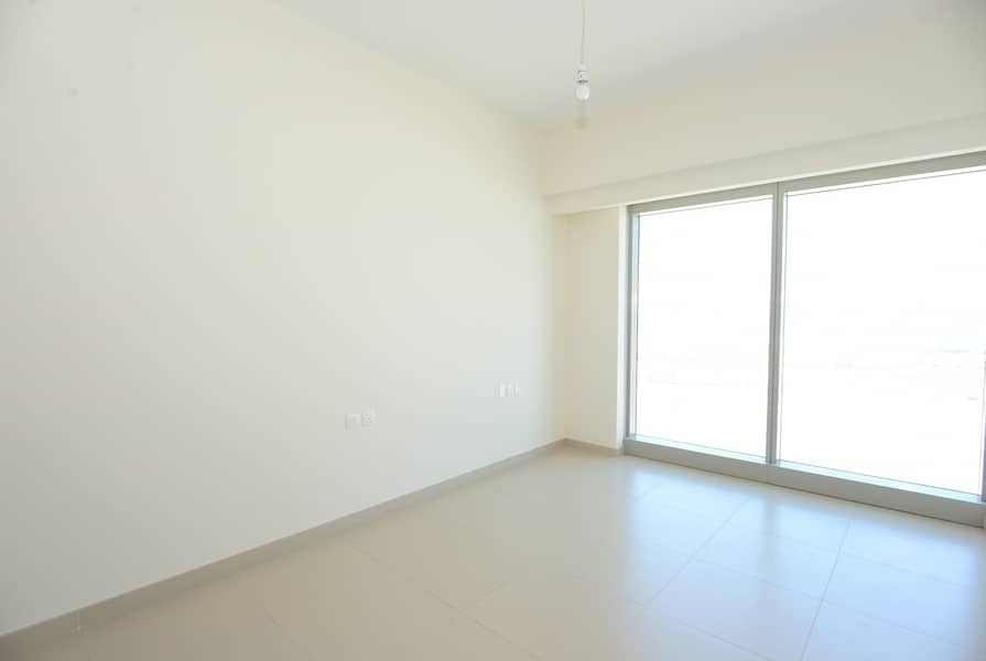 2 HOT DEAL Prime Area 3BR+Maid's Apt W/ 4Cheques