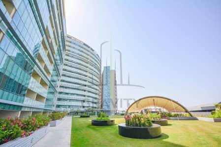 فلیٹ 3 غرف نوم للبيع في شاطئ الراحة، أبوظبي - Perfect for Investment/Home Spacious 3BR in Al Maha