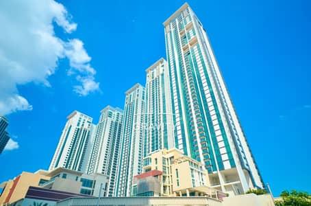 Luxurious Living 4 BR Penthouse In Al Reem Island