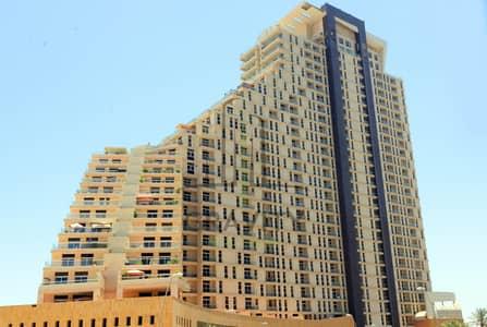 فلیٹ 3 غرف نوم للبيع في جزيرة الريم، أبوظبي - Amazing | Big Szie 3BR Apartment in Al Reem Island