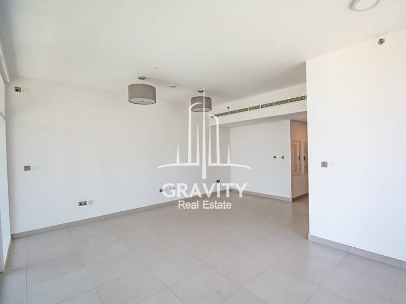 10 NO Commisssion Brand new apartment with amazing view in Parkside