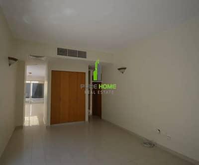 فیلا 3 غرف نوم للايجار في حدائق الراحة، أبوظبي - Elegant and Spacious   3 Bedrooms Villa in a Geat Loaction for Rent