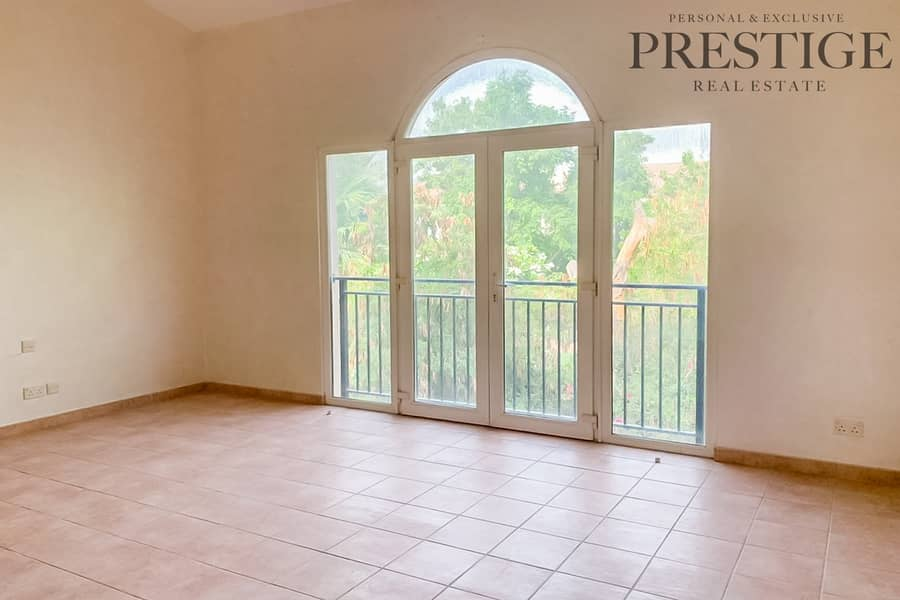 2 3 Bedroom + Study | Townhouse | Green Community East