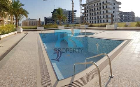 مبنى سكني  للبيع في الورسان، دبي - Building for Staff Accommodation - Put your Offer