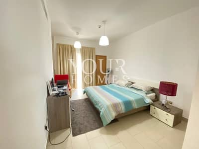 4 Bedroom Townhouse for Sale in Jumeirah Village Circle (JVC), Dubai - MK | 4Bed +Maid with Garden |  Urgent for Sale