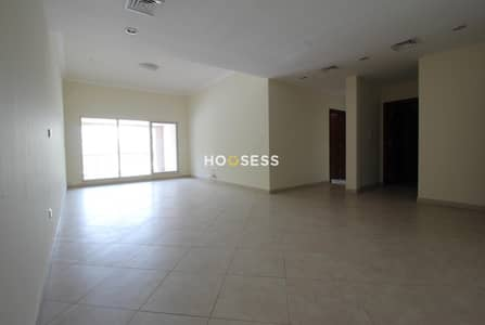 شقة 2 غرفة نوم للايجار في أم سقیم، دبي - 1 month free   Spacious 2 Bed apartment