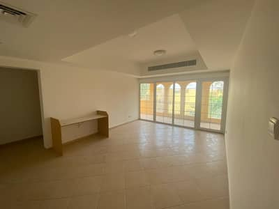 3 Bedroom Townhouse for Rent in Dubailand, Dubai - Great Price|Spacious | Exquisite 3 bed | Al Waha