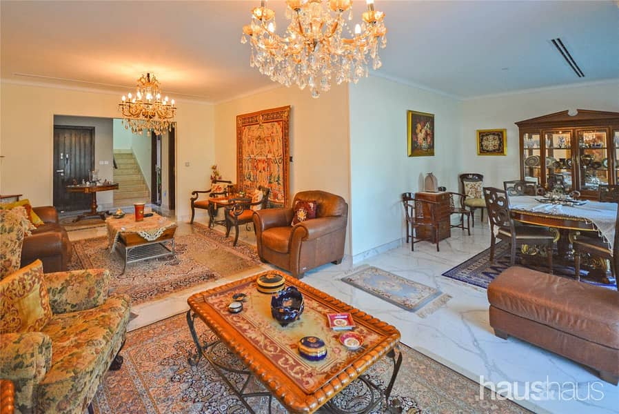 Converted 3bed | Extended | Upgraded Flooring