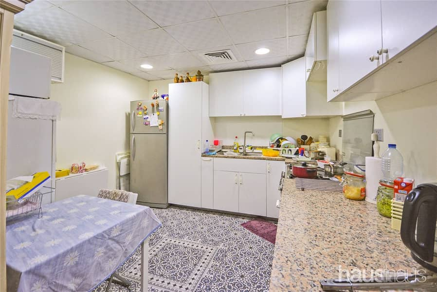 2 Converted 3bed | Extended | Upgraded Flooring