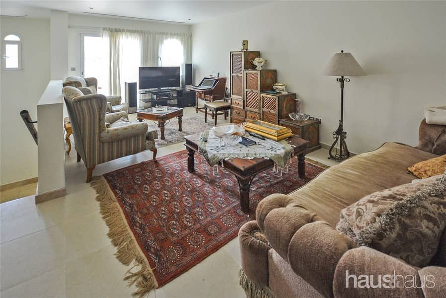 10 Converted 3bed | Extended | Upgraded Flooring