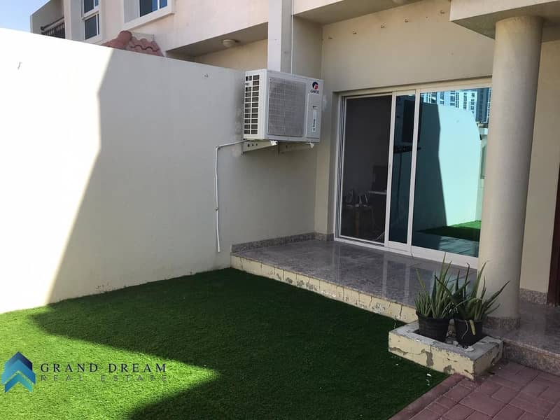Accessible   Bright and Spacious 3BHK   Upgraded