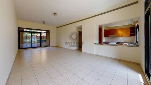 CHILLER FREE 2 BHK + STUDY  VIEWS 1 READY TO MOVE