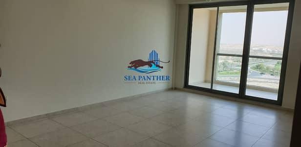 فلیٹ 2 غرفة نوم للايجار في واحة دبي للسيليكون، دبي - SPACIOUS 2 BR | DSO | AED 55K