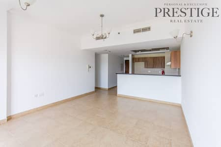 Investor Deal | 2 Bedroom |Full  Golf View | Vacant