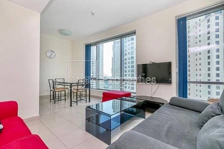 1 BED   UNFURNISHED  VACANT  GREAT PRICE