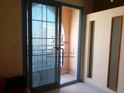 Studio for Sale in International City, Dubai - Golden Opportunity | Studio Apt | Big Balcony | Maintained