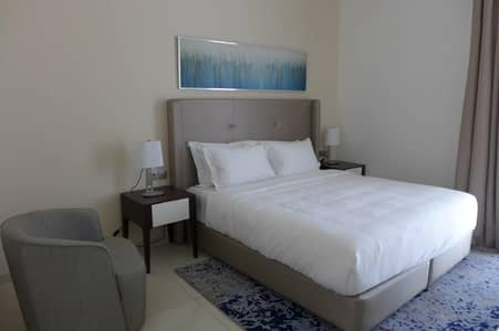 Excellently Furnished One Bedroom in Avanti Tower