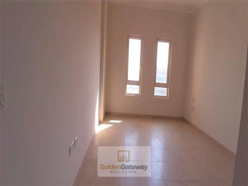 8 Golf View-Very Bright  2 Bedroom Affordable Price