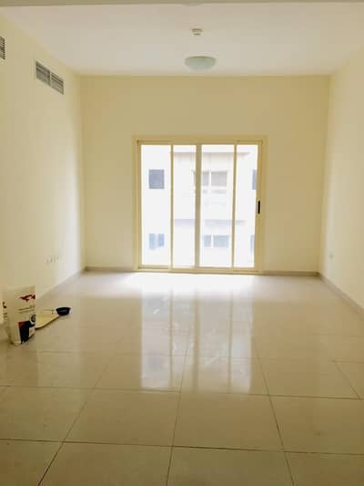 1 Bedroom Flat for Rent in Al Qusais, Dubai - Huge 1BR Hall Apat @ 32K_40 Days Grace Period_Last Unit
