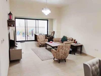 شقة 2 غرفة نوم للايجار في الفرجان، دبي - Exclusive | 2 Bed | plus Maids | Azizi Iris