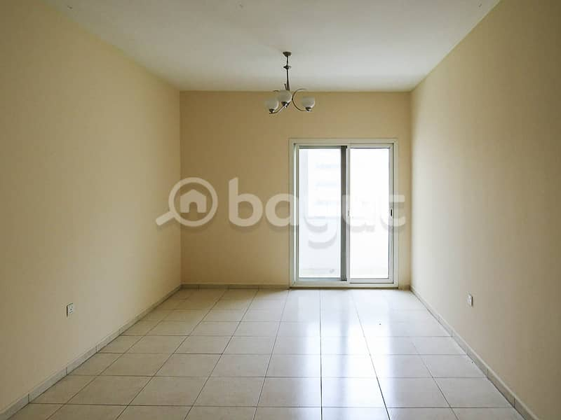 NO COMMISSION | SPACIOUS | 1 MONTH FREE