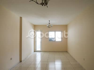 2 Bedroom Apartment for Rent in Al Nahda, Sharjah - AFFORDABLE | 1 MONTH FREE | NO COMMISSION