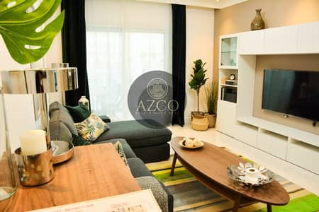 AMAZING DEAL | 1 BHK APARTMENT |CLOSE KITCHEN